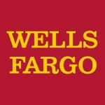 logo_wells